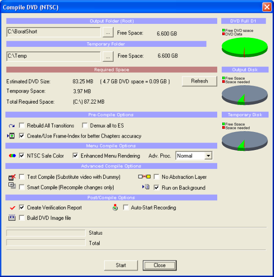 Index of /images/articleimages/dvd-lab_pro_basic_dvd_authoring