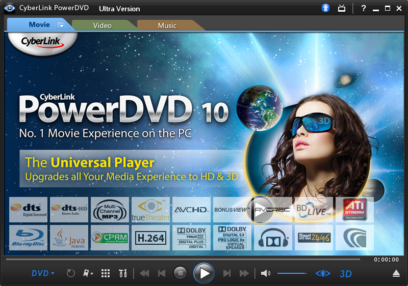 Index of /images/articleimages/powerdvd
