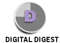 Digital Digest